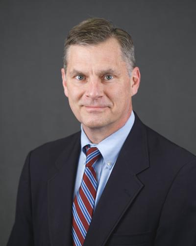 John Klekamp