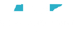Bone and Joint logo