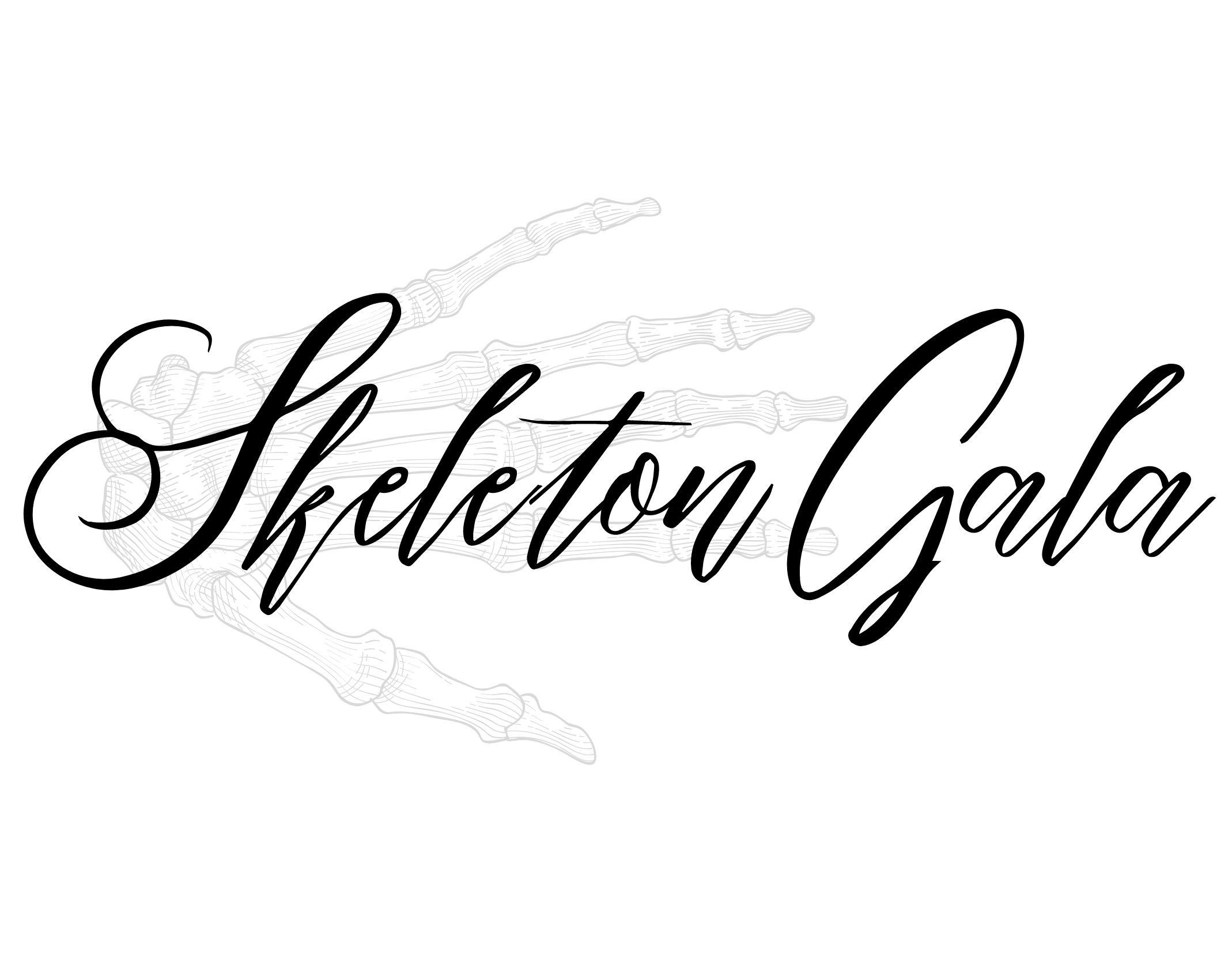 Skeleton Gala